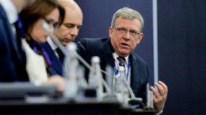 Стратегия Кудрина предлагает сократить число пенсионеров
