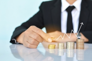 Подготовлены данные по нетто-притоку в негосударственные пенсионные фонды