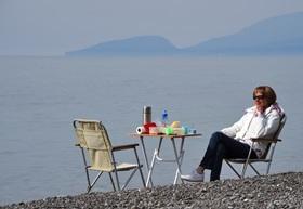 Правительство начало обсуждать вопрос повышения пенсионного возраста