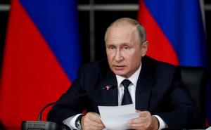 Закон о повышении пенсионного возраста подписан президентом РФ